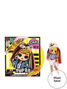 lol-surprise-omg-remix-pop-bb-fashion-doll-ndash-25-surprises-with-music