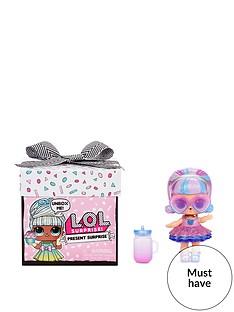 lol-surprise-present-surprise-doll-with-8-surprises