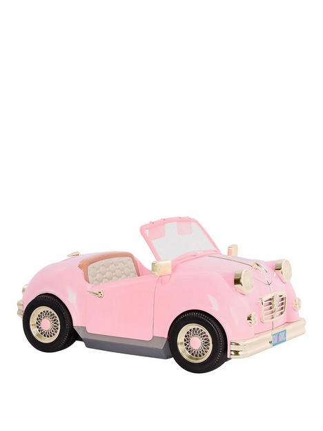 our-generation-retro-car-for-18-inch-doll