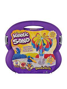 kinetic-sand-sandwhirlz-playset