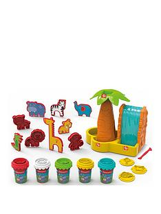 fisher-price-fisher-price-mega-safari-soft-dough-pl