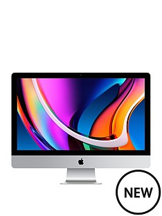 apple-imac-2020nbsp27nbspinch-with-retina-5k-displaynbsp33ghz-6-core-10th-gennbspintelreg-coretrade-i5-processor-512gb-ssd-with-optional-microsoft-365-family-1-year-silver