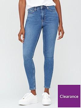 v-by-very-premium-high-waist-skinny-jean--nbspmid-wash