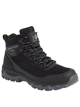 karrimor-staffa-weathertite-boots-blacknbsp