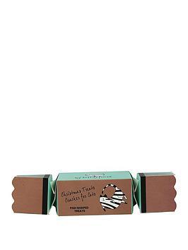 festive-treats-crackers-for-cats-40g