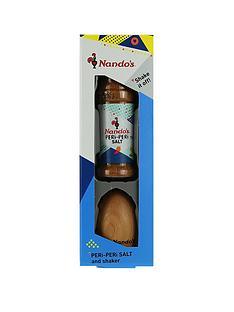 nandos-egg-shaker-amp-salt