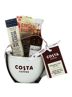 costa-coffee-treats-cup