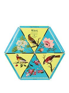 rhs-hexagonal-tea-selection