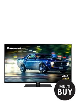 panasonic-tx-65hx600b-65-inch-4k-ultra-hd-hdr-freeview-play-smartnbsptv