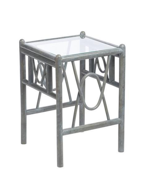 desser-grey-bali-conservatory-lamp-table
