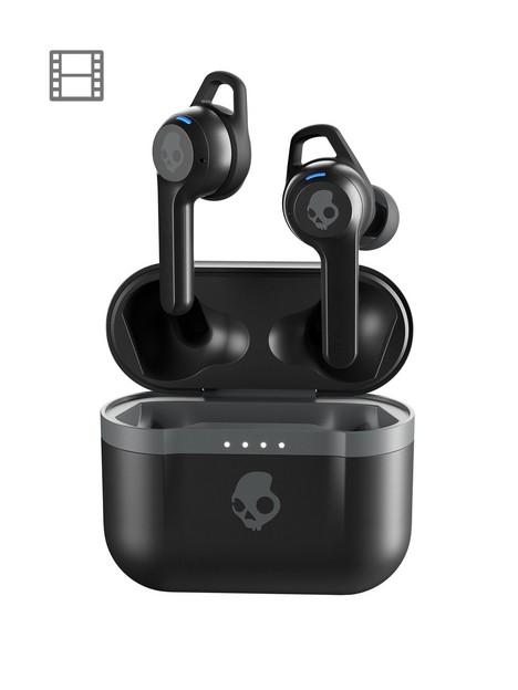 skullcandy-indy-evo-true-wireless-in-ear-headphonesnbsp