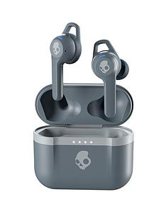 skullcandy-indy-evo-true-wireless-in-ear-headphonesnbsp