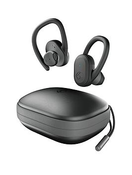 skullcandy-push-ultra-true-wireless-in-ear-headphonesnbsp--true-black