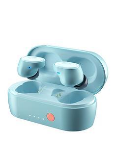 skullcandy-sesh-evo-true-wireless-in-ear-headphones-bleached-blue