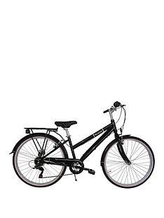 barracuda-barracuda-tucana-2-ladies-heritage-15-inch-frame-26-inch-wheel-bike