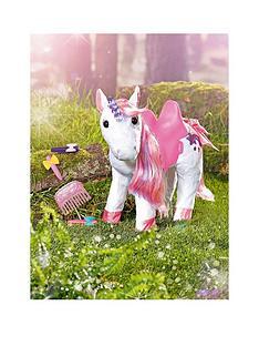 baby-born-unicorn