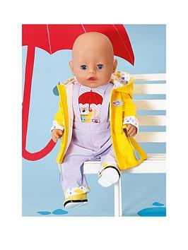 baby-born-deluxe-rain-set-43cm