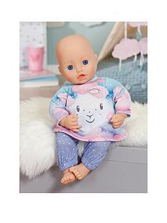 baby-annabell-sweet-dreams-nightwear-43cm