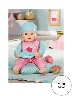 baby-annabell-lunch-time-annabell-43cm