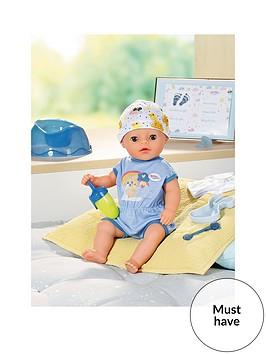 baby-born-soft-touch-little-boy-36cm