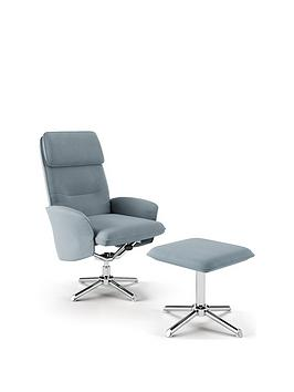 alphason-belding-office-chair-with-stool