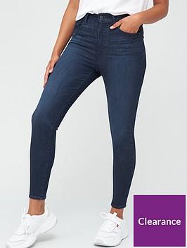 levis-mile-high-super-skinny-jeans-denim