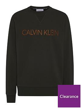 calvin-klein-multi-embroidery-sweatshirt
