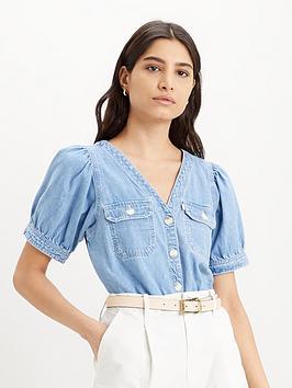 levis-bryn-shirt-blue