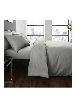 serene-plain-dye-duvet-cover-set-in-grey