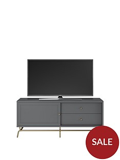 cosmoliving-by-cosmopolitan-nova-tvnbspstand--nbspgrey--nbspfits-up-to-65-inch-tv
