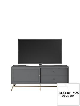 cosmoliving-by-cosmopolitan-nova-tvnbspstand--nbspgrey--nbspfits-up-to-65-inch-tv