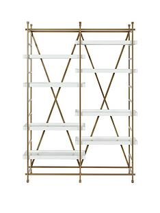 cosmoliving-by-cosmopolitan-yves-bookcase