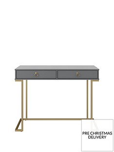 cosmoliving-by-cosmopolitan-camila-writing-desk--grey