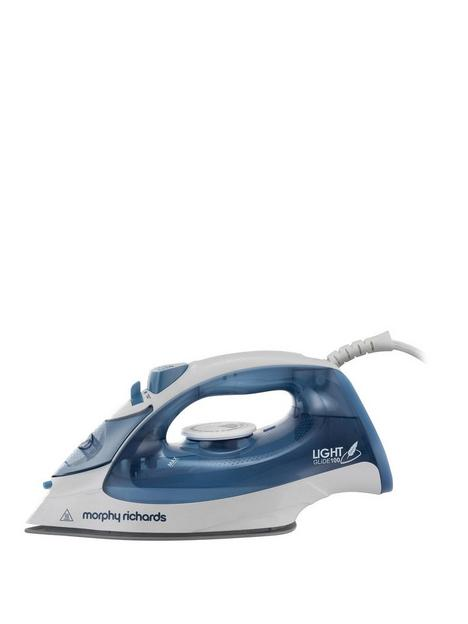 morphy-richards-light-glide-100-iron