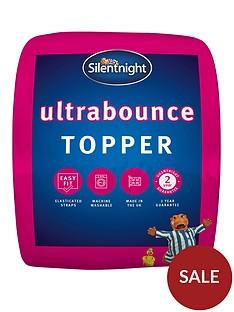 silentnight-ultrabounce-mattress-topper-ndash-king-size