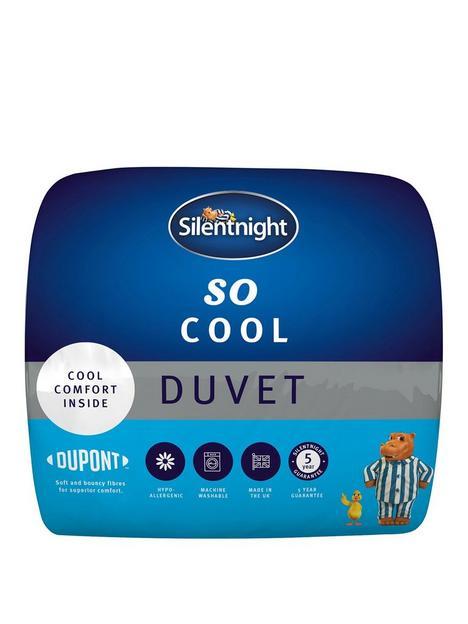 silentnight-so-cool-45-tog-duvet-db