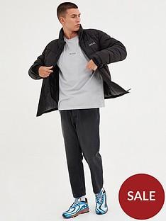 nicce-deca-jacket-blacknbsp
