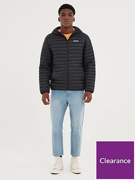 nicce-maidan-jacket-black