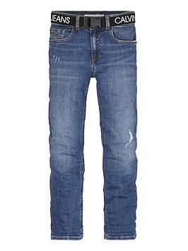 calvin-klein-jeans-boys-regular-fit-straight-jean-blue