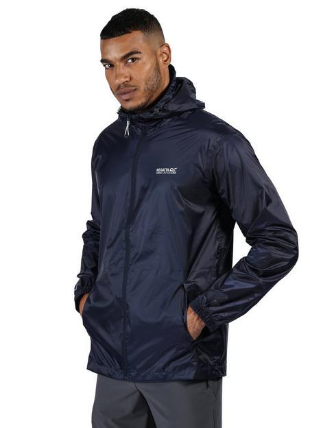 regatta-pack-it-jacket-navy