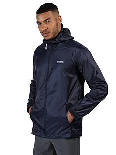 regatta-pack-it-jacket-navy