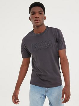 nicce-talin-t-shirt-coal