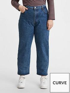 levis-plus-ribcage-straight-ankle-jeans-denim