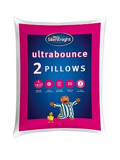 silentnight-ultrabounce-pillows-ndash-set-of-2