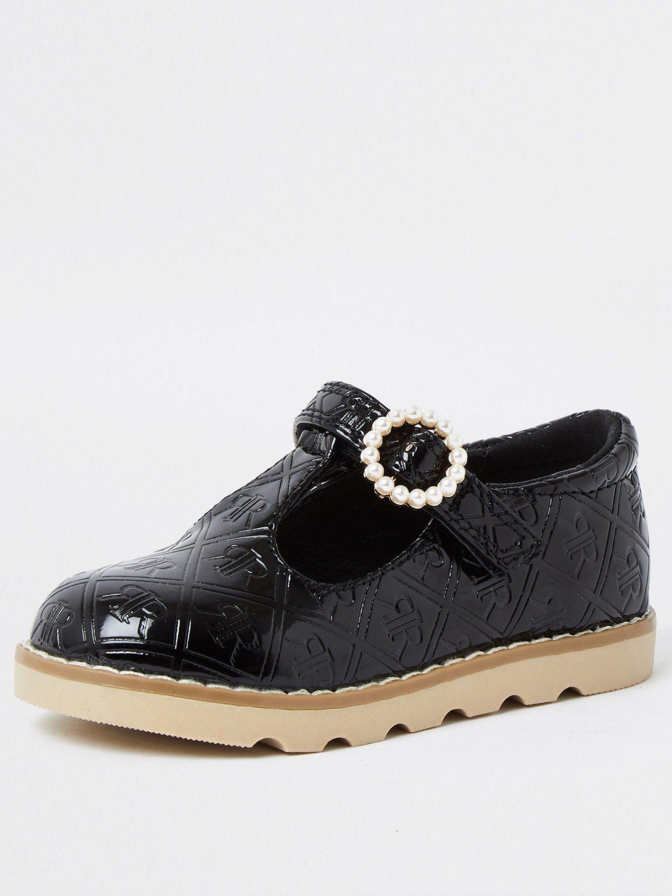 8   Girl   River island   Shoes \u0026 boots