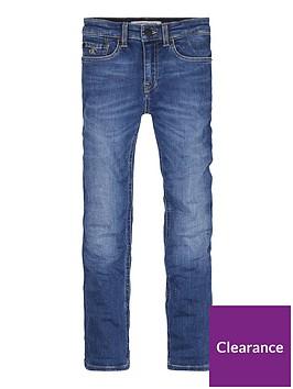 calvin-klein-jeans-boys-slim-fit-jean-blue