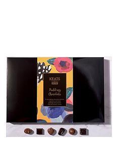 keats-pudding-milk-and-dark-chocolate-selection--nbsp24-pieces
