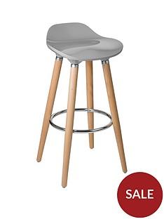 premier-housewares-stockholm-bar-stool--taupe