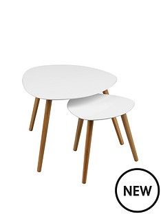 premier-housewares-nostra-nest-of-2-shaped-tables