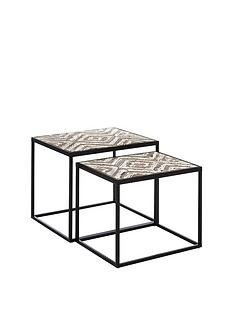premier-housewares-lombok-pair-of-side-tables